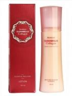 Лосьон для лица с коллагеном и гиалуроновой кислотой DEOPROCE Cleanbello collagen essential moisture lotion 150мл